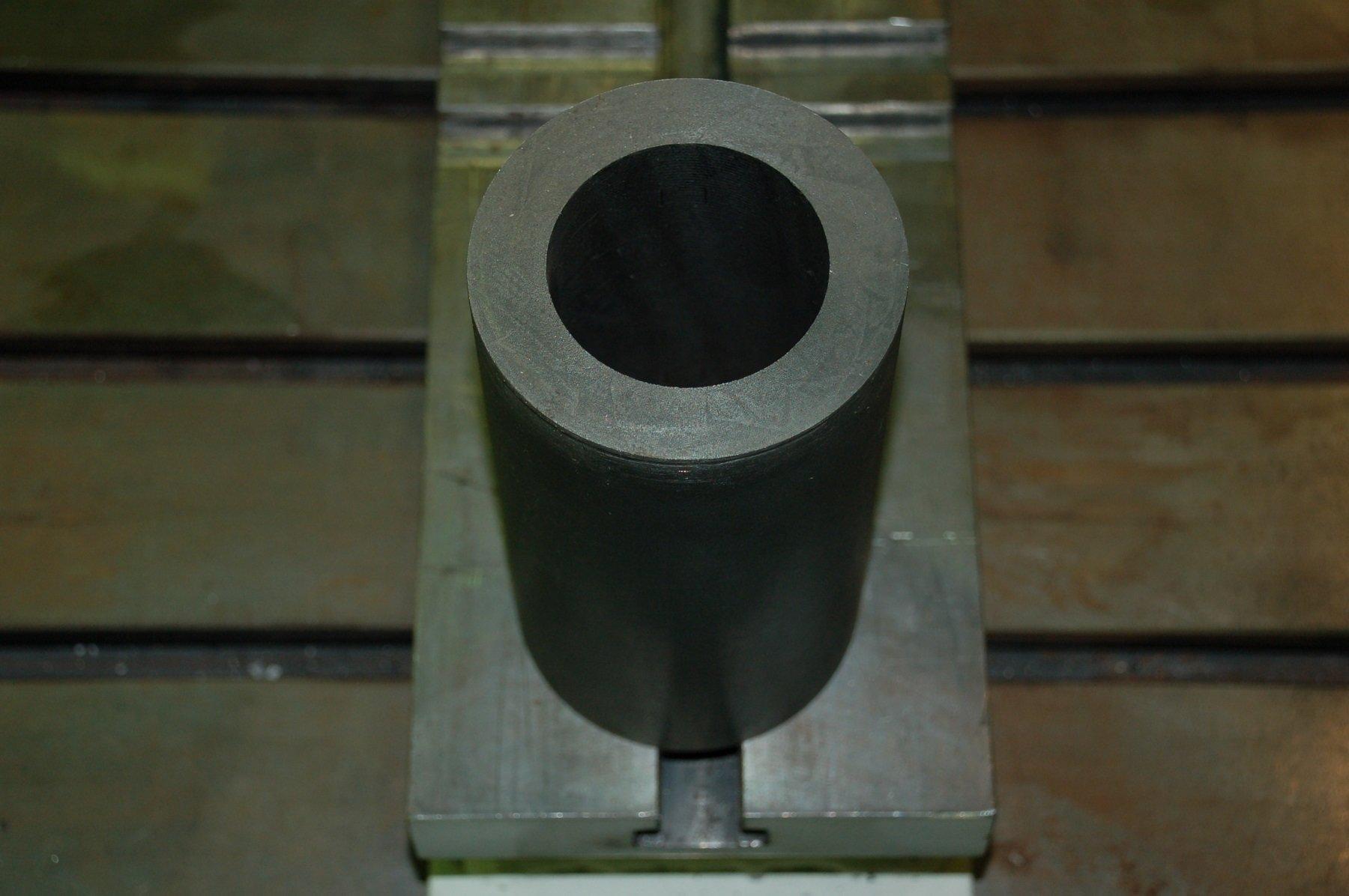 Алюминиевый бокс phantom напрямую с завода фронтальная камера phantom по сниженной цене