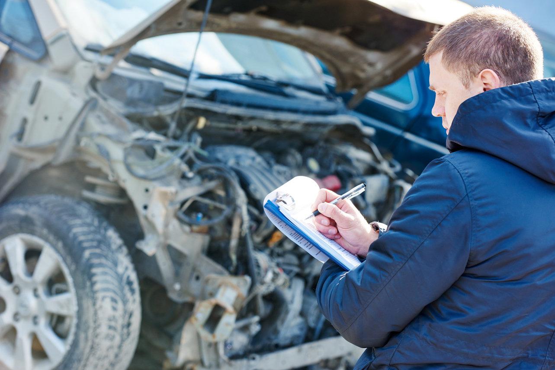 сделать страховку онлайн на автомобиль вск