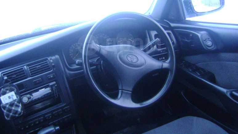 Toyota Corona, 1994 год, 152 000 руб.