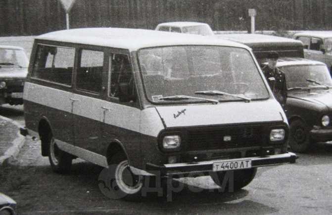 Прочие авто Россия и СНГ, 1983 год, 77 000 руб.