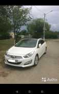 Hyundai i40, 2013 год, 1 050 000 руб.