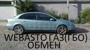 Кемерово C5 2001