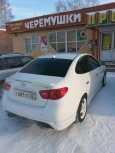 Hyundai Avante, 2009 год, 475 000 руб.