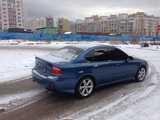 Нижний Новгород Субару Легаси 2006