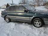 Шипуново Спринтер 1987