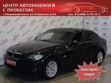 Нижневартовск BMW 3-Series 2006