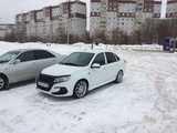 Новосибирск Лада Гранта 2013