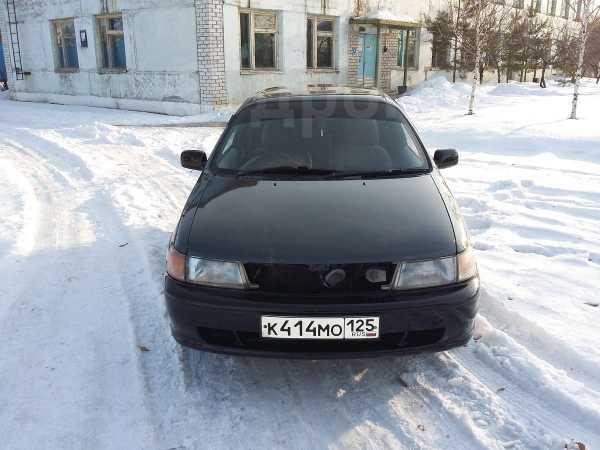Toyota Corsa, 1992 год, 98 000 руб.