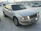 Омск Тойота Краун 1995