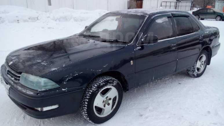 Toyota Camry, 1994 год, 105 000 руб.