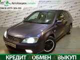 Новосибирск Хонда Авансер 2002