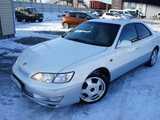 Владивосток Тойота Виндом 1997