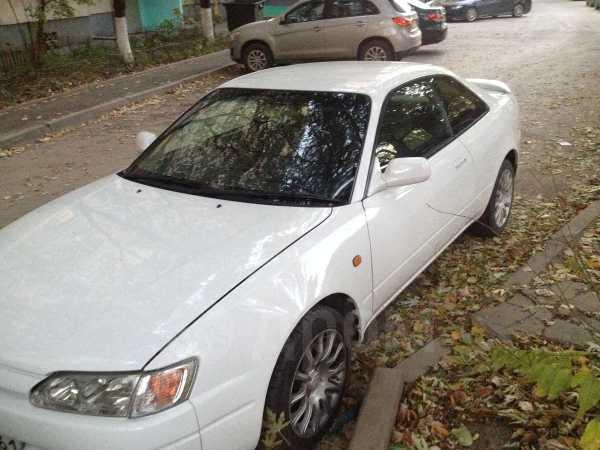 Toyota Corolla Levin, 1999 год, 185 000 руб.