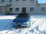 Завитинск Тойота Марк 2 1992