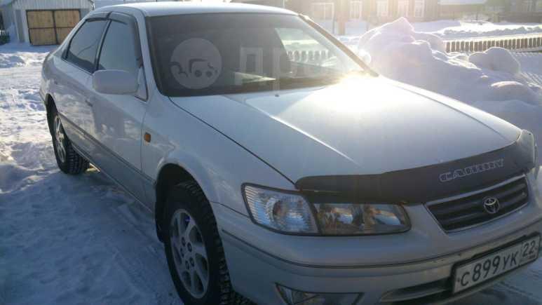 Toyota Camry Gracia, 2000 год, 316 000 руб.