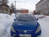 Усть-Тарка Пежо 307 2001