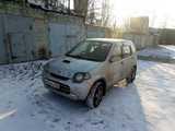Владивосток Сузуки Кей 2000