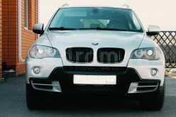 Нягань X5 2008