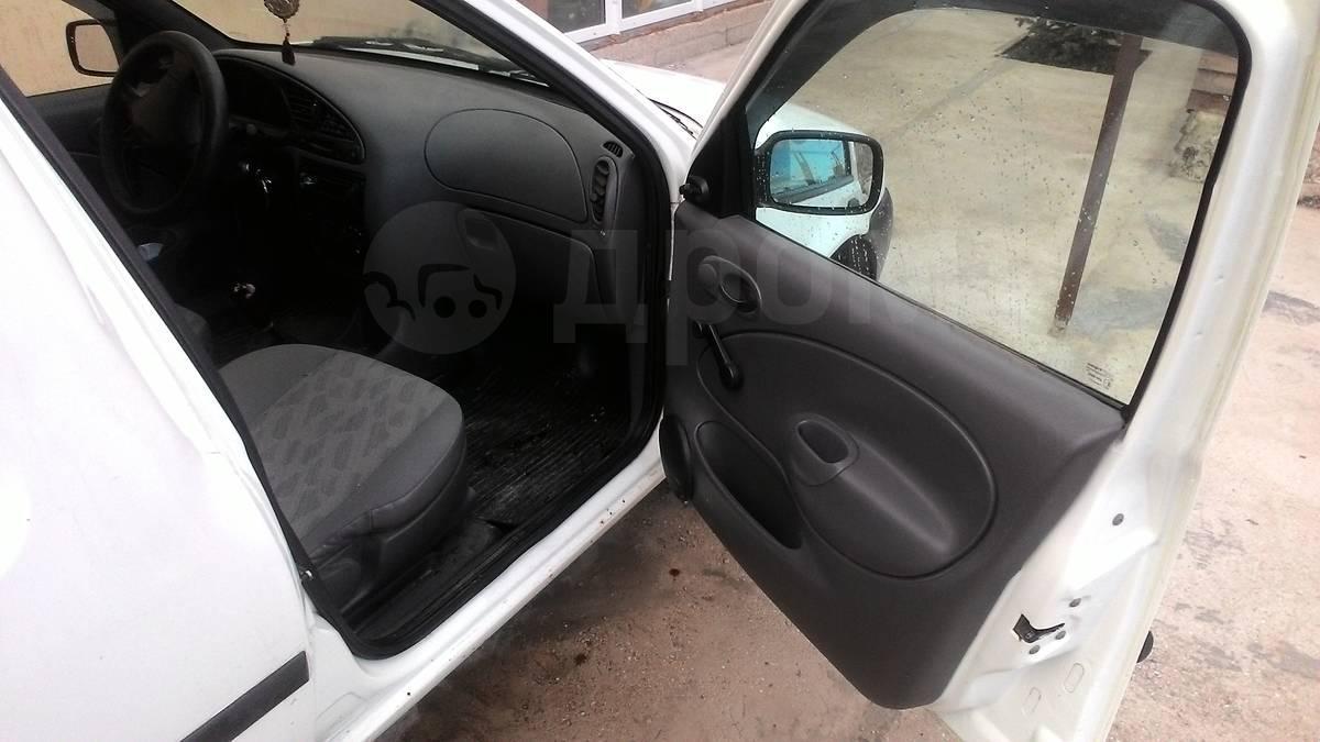 Продажа Форд Турнео Коннект 99 года в Феодосии, два ...: http://feodosiya.drom.ru/ford/tourneo_connect/24370599.html