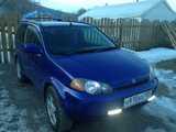 Сибирцево Хонда ХР-В 2000