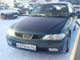 Улан-Удэ Тойота Карина 1996