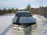 Улан-Удэ Тойота Церес 1993