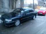 Краснодар Subaru Legacy 1993