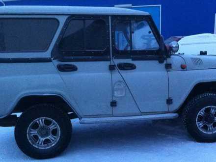 тела влагу авто ру 24 красноярский край уаз хантер красноярск материалы