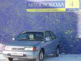 Свободный Тойота Корса 1998