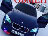 Комсомольск-на-Амуре BMW X1 2013