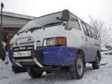 Прокопьевск Delica 1993