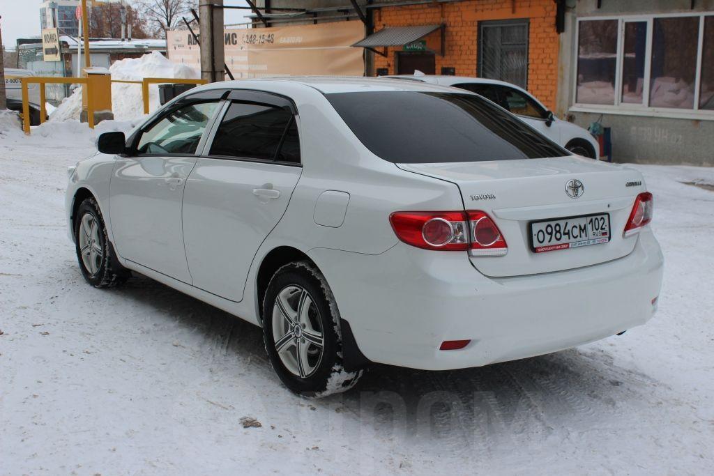 Продажа автомобилей в Ставропольском крае