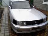 Краснодар Лексус ЛС 400 1992
