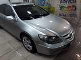 Сургут Honda Legend 2007