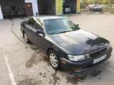 Новосибирск Тойота Виста 1993