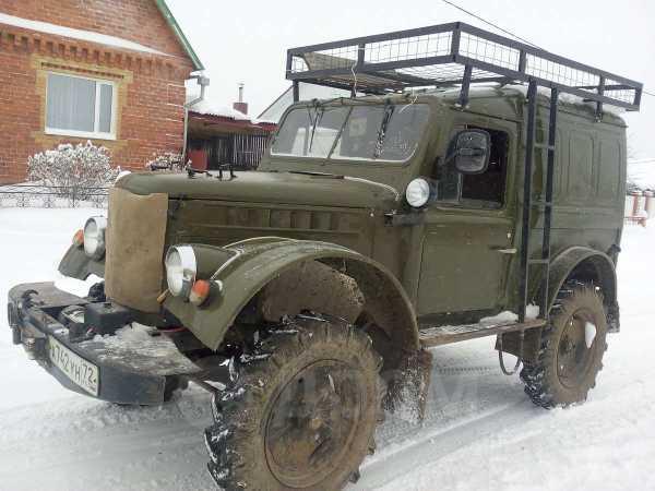 Тракторы и сельхозтехника МТЗ 82 в Барнауле. Купить.