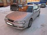 Томск Тойота Виста 1994