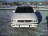Иркутск Тойота Корона 1989
