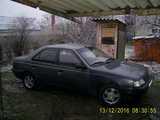 Тбилисская Пежо 405 1992