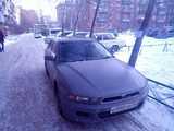 Новокузнецк Галант 2001