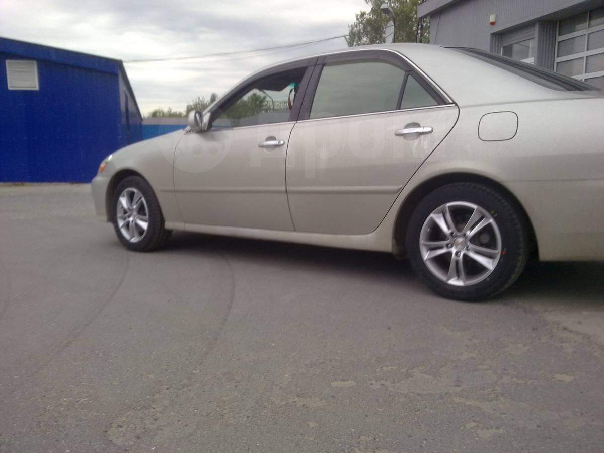 Тойота Фортунер 2012 года, 2.7 литра, Toytota Fortuner ...
