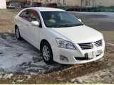 Владивосток Тойота Премио 2010