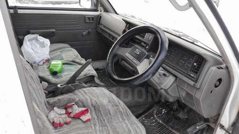 Nissan Largo, 1988 год, 100 000 руб.