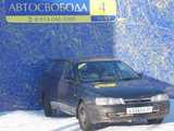 Свободный Калдина 1998