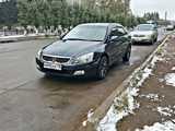 Иркутск Хонда Инспайр 2004