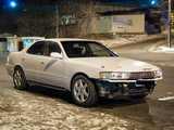 Владивосток Тойота Креста 1995