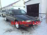 Барнаул Тойота Карина 1990