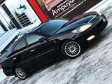 Ангарск Тойота Камри 2003