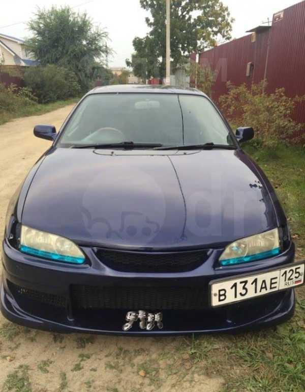 Toyota Sprinter Trueno, 1995 год, 120 000 руб.