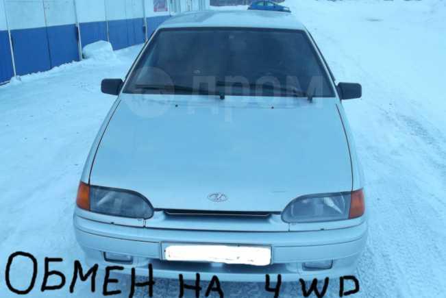 Лада 2114, 2008 год, 135 000 руб.